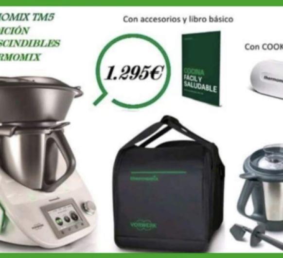 Ahorra más de 200 €!!! Edición Imprescindibles Segundo Vaso y Bolsa de Transporte.